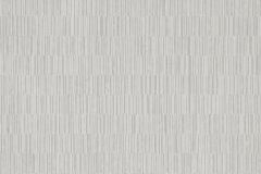 EN3404 cikkszámú tapéta.Egyszínű,különleges felületű,szürke,lemosható,illesztés mentes,vlies tapéta
