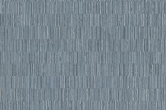 EN3408 cikkszámú tapéta.Egyszínű,különleges felületű,kék,lemosható,illesztés mentes,vlies tapéta