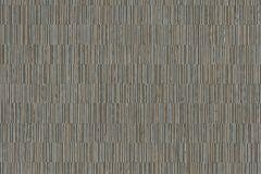 EN3409 cikkszámú tapéta.Egyszínű,különleges felületű,barna,szürke,lemosható,illesztés mentes,vlies tapéta