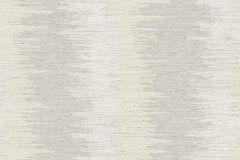 A21803 cikkszámú tapéta.Absztrakt,dekor,különleges felületű,különleges motívumos,ezüst,szürke,lemosható,illesztés mentes,vlies tapéta