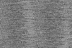 A21804 cikkszámú tapéta.Absztrakt,dekor,különleges felületű,különleges motívumos,ezüst,szürke,lemosható,illesztés mentes,vlies tapéta