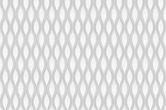 A25002 cikkszámú tapéta.3d hatású,absztrakt,csillámos,különleges felületű,ezüst,szürke,lemosható,vlies tapéta