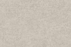 PC1006 cikkszámú tapéta.Csillámos,egyszínű,textil hatású,szürke,súrolható,vlies tapéta