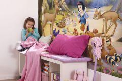 4-405 cikkszámú tapéta.Emberek-sztárok,gyerek,rajzolt,barna,bézs-drapp,fehér,fekete,kék,lila,narancs-terrakotta,pink-rózsaszín,piros-bordó,sárga,szürke,türkiz,vajszín,zöld,gyengén mosható,papír poszter, fotótapéta