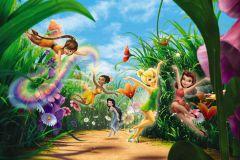 8-466 cikkszámú tapéta.Emberek-sztárok,gyerek,rajzolt,barna,bézs-drapp,fehér,kék,lila,narancs-terrakotta,pink-rózsaszín,piros-bordó,sárga,szürke,türkiz,vajszín,zöld,gyengén mosható,papír poszter, fotótapéta