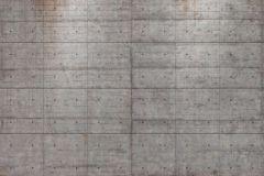 8-938 cikkszámú tapéta.Kőhatású-kőmintás,szürke,gyengén mosható,papír poszter, fotótapéta