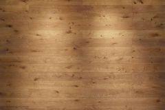 XXL4-027 cikkszámú tapéta.Fa hatású-fa mintás,barna,gyengén mosható,vlies poszter, fotótapéta