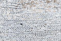 8-881 cikkszámú tapéta.Kőhatású-kőmintás,fehér,fekete,szürke,papír poszter, fotótapéta