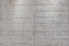 8-938 cikkszámú tapéta.3d hatású,fotórealisztikus,geometriai mintás,kőhatású-kőmintás,különleges motívumos,szürke,papír poszter, fotótapéta