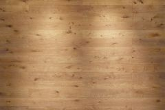 XXL4-027 cikkszámú tapéta.Fa hatású-fa mintás,barna,vlies poszter, fotótapéta