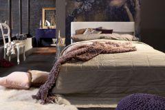 XXL2-012 cikkszámú tapéta.Emberek-sztárok,foszforeszkáló,barna,bronz,fekete,szürke,gyengén mosható,vlies poszter, fotótapéta
