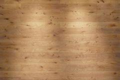 XXL4-027 cikkszámú tapéta.Fa hatású-fa mintás,barna,bézs-drapp,gyengén mosható,vlies poszter, fotótapéta