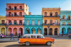 XXL4-042 cikkszámú tapéta.Fotórealisztikus,tájkép,természeti mintás,fehér,fekete,kék,narancs-terrakotta,pink-rózsaszín,sárga,szürke,türkiz,gyengén mosható,vlies poszter, fotótapéta