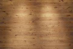XXL4-027 cikkszámú tapéta.Fa hatású-fa mintás,fotórealisztikus,gyengén mosható,vlies poszter, fotótapéta