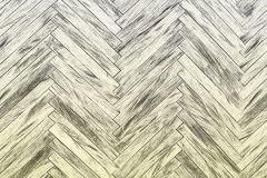 6000C-VD1 cikkszámú tapéta.Fa hatású-fa mintás,különleges felületű,sárga,szürke,vlies poszter, fotótapéta