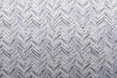 6000D-VD4 cikkszámú tapéta.Fa hatású-fa mintás,különleges felületű,lila,szürke,vlies poszter, fotótapéta