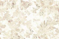 6019A-VD4 cikkszámú tapéta.Különleges motívumos,természeti mintás,barna,bézs-drapp,fehér,vlies poszter, fotótapéta
