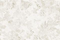 6019B-VD4 cikkszámú tapéta.Különleges felületű,különleges motívumos,természeti mintás,fehér,szürke,vlies poszter, fotótapéta