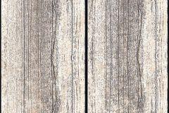 6038A-VD1 cikkszámú tapéta.Fa hatású-fa mintás,különleges felületű,barna,szürke,vlies poszter, fotótapéta