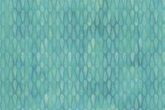 6042A-VD2B cikkszámú tapéta.Absztrakt,különleges motívumos,ezüst,kék,türkiz,zöld,vlies poszter, fotótapéta