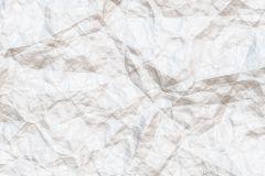 P6046A-VD1 cikkszámú tapéta.Absztrakt,bézs-drapp,vlies poszter, fotótapéta