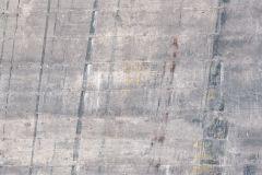 P744-VD1 cikkszámú tapéta.Absztrakt,bézs-drapp,lila,szürke,vlies poszter, fotótapéta