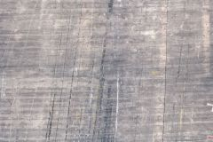 P744-VD4 cikkszámú tapéta.Absztrakt,barna,bézs-drapp,szürke,vlies poszter, fotótapéta