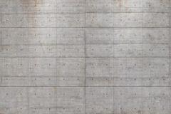 8-938 cikkszámú tapéta.Konyha-fürdőszobai,kőhatású-kőmintás,különleges motívumos,ezüst,szürke,papír poszter, fotótapéta