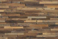 V3-745 cikkszámú tapéta.Fa hatású-fa mintás,barna,bézs-drapp,szürke,vlies poszter, fotótapéta