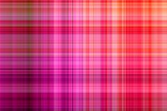 V4-768 cikkszámú tapéta.Absztrakt,lila,narancs-terrakotta,pink-rózsaszín,piros-bordó,vlies poszter, fotótapéta