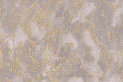 57302 cikkszámú tapéta.Konyha-fürdőszobai,kőhatású-kőmintás,különleges felületű,arany,bézs-drapp,súrolható,vlies tapéta