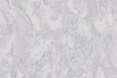 57311 cikkszámú tapéta.Konyha-fürdőszobai,kőhatású-kőmintás,különleges felületű,ezüst,szürke,súrolható,vlies tapéta