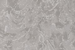 57317 cikkszámú tapéta.Konyha-fürdőszobai,kőhatású-kőmintás,különleges felületű,gyöngyház,szürke,súrolható,vlies tapéta