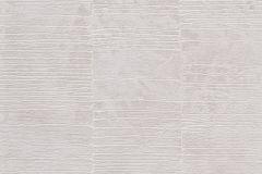 57406 cikkszámú tapéta.Absztrakt,különleges felületű,metál-fényes,bézs-drapp,fehér,gyöngyház,súrolható,vlies tapéta