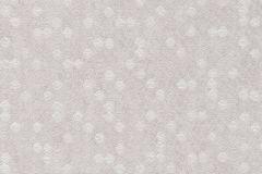 57506 cikkszámú tapéta.Absztrakt,geometriai mintás,különleges felületű,metál-fényes,bézs-drapp,gyöngyház,súrolható,vlies tapéta