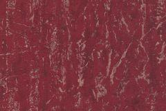 57605 cikkszámú tapéta.Absztrakt,különleges felületű,metál-fényes,barna,piros-bordó,súrolható,vlies tapéta