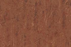 57610 cikkszámú tapéta.Absztrakt,különleges felületű,metál-fényes,narancs-terrakotta,súrolható,vlies tapéta