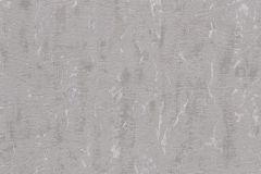 57617 cikkszámú tapéta.Absztrakt,különleges felületű,metál-fényes,gyöngyház,szürke,súrolható,illesztés mentes,vlies tapéta