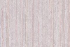 57701 cikkszámú tapéta.Csíkos,dekor,különleges felületű,metál-fényes,bézs-drapp,pink-rózsaszín,súrolható,illesztés mentes,vlies tapéta