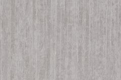 57717 cikkszámú tapéta.Csíkos,dekor,különleges felületű,metál-fényes,ezüst,szürke,súrolható,illesztés mentes,vlies tapéta