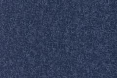 46704 cikkszámú tapéta.Egyszínű,különleges felületű,kék,súrolható,illesztés mentes,vlies tapéta
