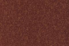 46705 cikkszámú tapéta.Egyszínű,különleges felületű,piros-bordó,súrolható,illesztés mentes,vlies tapéta
