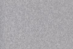 46707 cikkszámú tapéta.Egyszínű,különleges felületű,szürke,súrolható,illesztés mentes,vlies tapéta