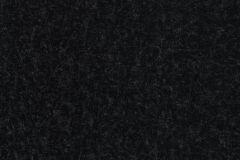46708 cikkszámú tapéta.Egyszínű,különleges felületű,fekete,súrolható,illesztés mentes,vlies tapéta