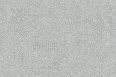 31621 cikkszámú tapéta.  tapéta