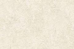 31643 cikkszámú tapéta.  tapéta