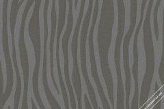 30401 cikkszámú tapéta.3d hatású,absztrakt,különleges felületű,barna,szürke,súrolható,vlies tapéta