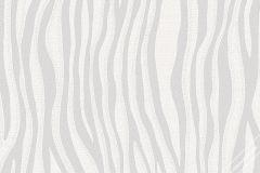 30403 cikkszámú tapéta.3d hatású,absztrakt,különleges felületű,ezüst,szürke,súrolható,vlies tapéta