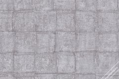 30413 cikkszámú tapéta.Absztrakt,konyha-fürdőszobai,kőhatású-kőmintás,különleges felületű,lila,szürke,súrolható,vlies tapéta