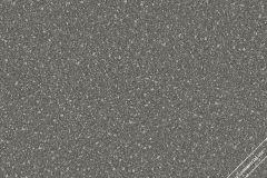 30419 cikkszámú tapéta.Egyszínű,kőhatású-kőmintás,különleges felületű,barna,ezüst,fekete,súrolható,illesztés mentes,vlies tapéta